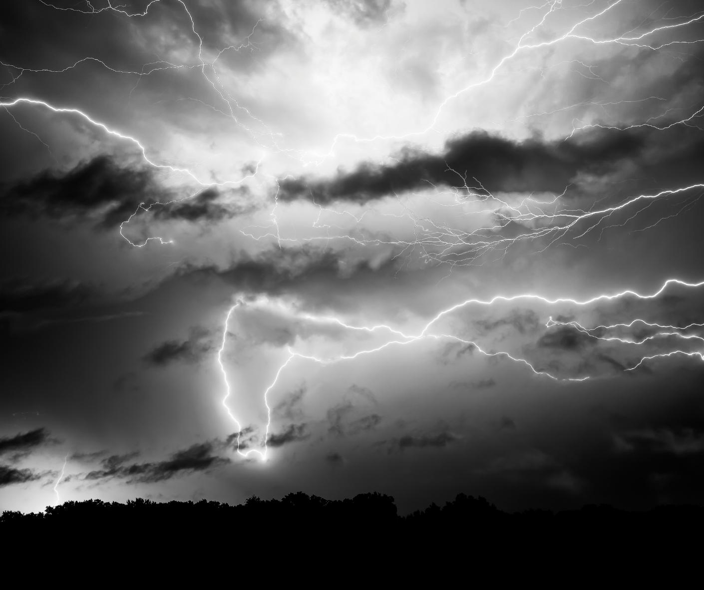 Read more about the article Alerty RCB , wyłączamy urządzenia z prądu!