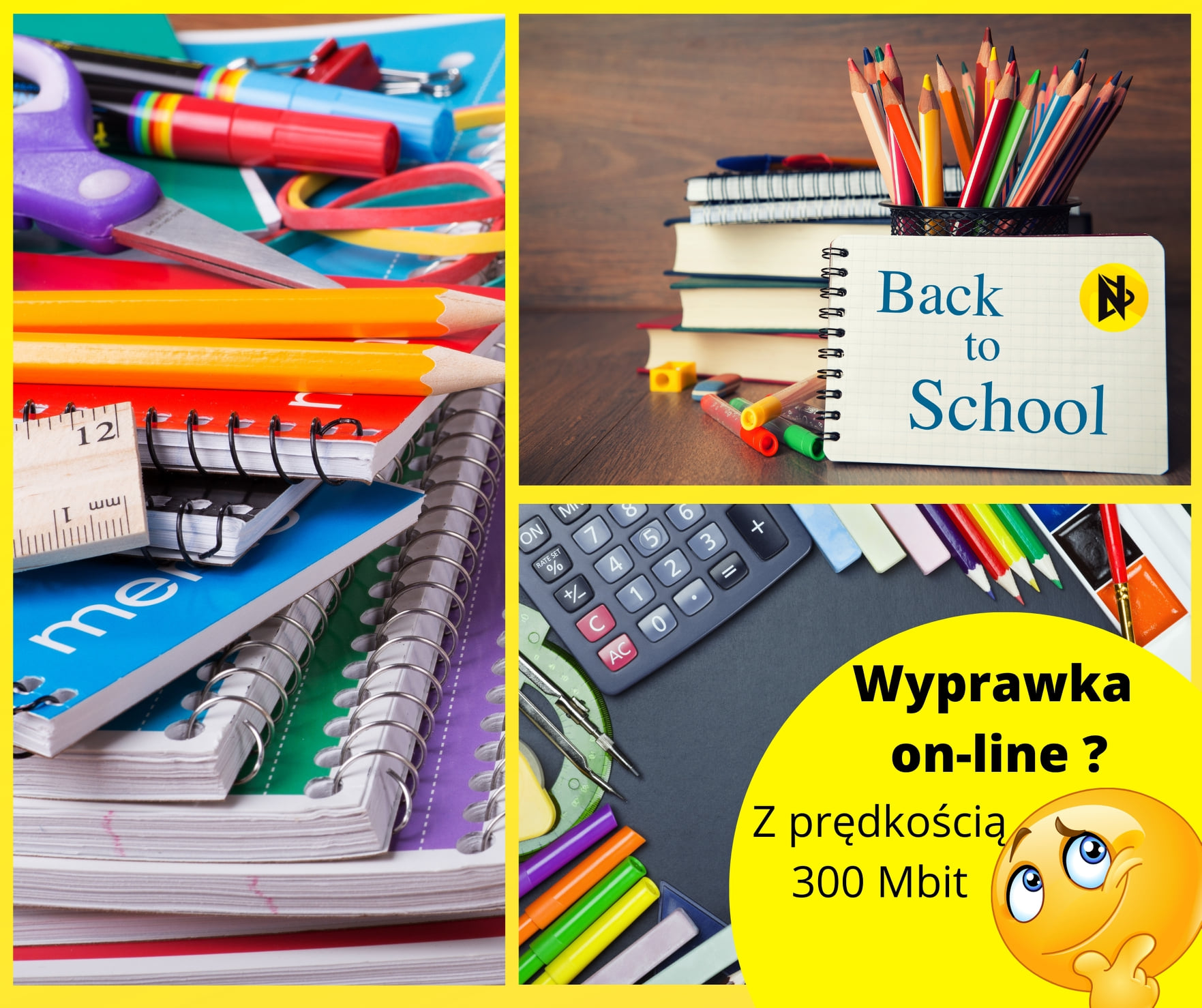Read more about the article Back to school